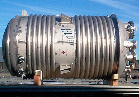 Reactor скачать торрент - фото 3